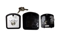 motorisation de portail ggp genius compatible adyx cps casali eurobat. Black Bedroom Furniture Sets. Home Design Ideas