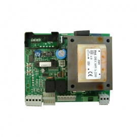 ADYX carte de gestion coulissant 24V sprint 09 (6020483)